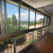 Vente appartement Frejus 139 000€ - Photo 1