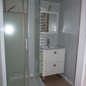 Location appartement St aygulf 560€ CC - Photo 4