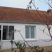 vente Maison / Villa 3 pièces Saint Joachim