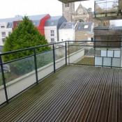Amiens, Appartamento 2 stanze , 53 m2