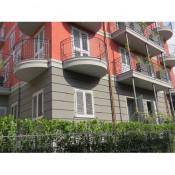 Bordighera, Appartement 3 pièces, 80 m2