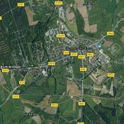 location Maison / Villa 5 pièces Roncherolles en Bray