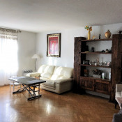 Sale apartment Le Plessis Robinson