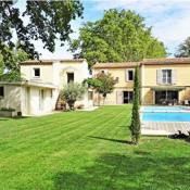 Montfavet, Bastide 10 pièces, 223,3 m2