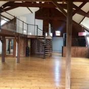location Loft/Atelier/Surface 3 pièces Chateauroux