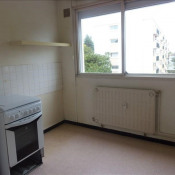 Vente appartement Orvault 84 000€ - Photo 7