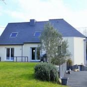 vente Maison / Villa 7 pièces Plumergat