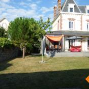 vente Maison / Villa 7 pièces Saint Pair sur Mer
