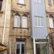 Bordeaux, Каменный дом 7 комнаты, 180 m2