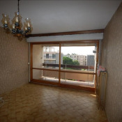 Vente appartement Frejus 119800€ - Photo 2
