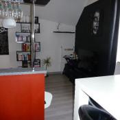 vente Appartement 2 pièces Le Croisic