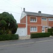 vente Maison / Villa 6 pièces Somain