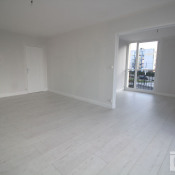 Le Havre, квартирa 4 комнаты, 80 m2