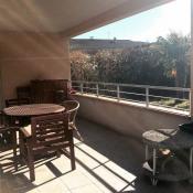 vente Appartement 4 pièces Aucamville