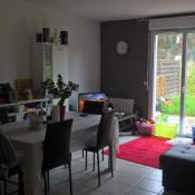 Montchanin, Maison / Villa 4 pièces, 78,86 m2