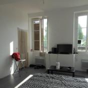 vente Appartement 5 pièces Vienne