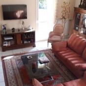 Etiolles, Maison / Villa 6 pièces, 142 m2