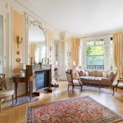 Paris 7ème, Appartement 7 pièces, 260 m2