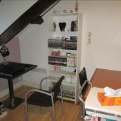 Location appartement Caen 410€ CC - Photo 2