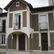 location Maison / Villa 6 pièces Aire sur l Adour