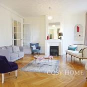 Paris 7ème, Wohnung 5 Zimmer, 130 m2