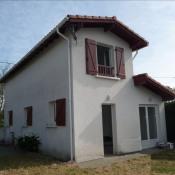 Peyrehorade, Maison / Villa 3 pièces, 82 m2