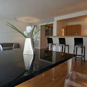 Paris 7ème, Apartment 4 rooms, 100 m2