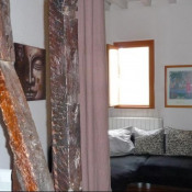 Mazères, Dorfhaus 6 Zimmer, 95 m2