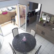 Saint Genis les Ollières, Duplex 3 pièces, 62 m2