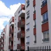 Clermont Ferrand, Apartamento 3 assoalhadas, 31,83 m2