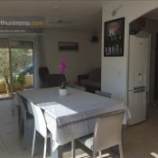 Vente maison / villa Tourves 327000€ - Photo 5