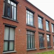 Tourcoing, Apartamento 3 assoalhadas, 53,91 m2