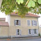 Le Plessis Bouchard, Appartement 5 pièces, 102 m2