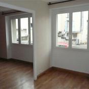 Clermont Ferrand, Appartement 3 pièces, 64 m2