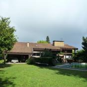 Gradignan, Maison contemporaine 10 pièces, 300 m2