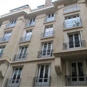 Paris 6ème, Studio, 33 m2