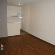 Valenciennes, Apartamento 2 assoalhadas, 34,71 m2