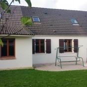 vente Maison / Villa 4 pièces Hulluch