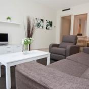 Annecy, Apartamento 3 assoalhadas, 86,8 m2