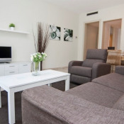 Annecy, квартирa 3 комнаты, 86,8 m2