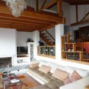 vente Maison / Villa 5 pièces Corenc