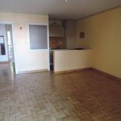 vente Appartement 3 pièces Vernet les Bains