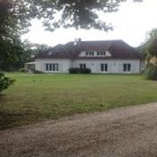 vente Maison / Villa 8 pièces Conflans sur Loing