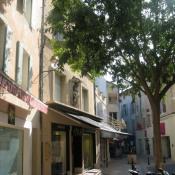 Cavaillon, Apartamento 2 habitaciones, 53,78 m2