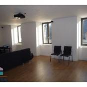 vente Appartement 3 pièces Lannion