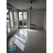 Brunoy, Appartement 3 pièces, 54,57 m2