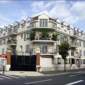 Crosne, Appartement 3 pièces, 60,13 m2
