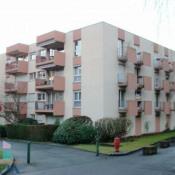 Gif sur Yvette, квартирa 2 комнаты, 45,08 m2