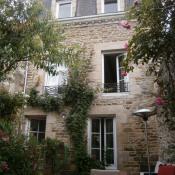 vente Maison / Villa 7 pièces Dinan