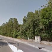 Terrain 290 m² Arles (13200)